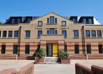 Thumbnail 1 bedroom flat for sale in Parsonage Lane, Bishop's Stortford