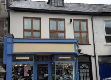 Thumbnail 1 bed flat for sale in Gloucester Road, Ross-On-Wye