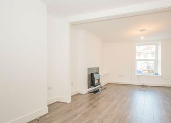 Thumbnail 3 bedroom property to rent in Broadway, Roath, Cardiff