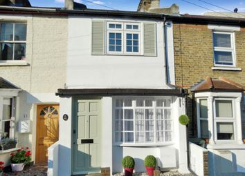 Thumbnail 2 bedroom terraced house to rent in Gowland Place, Beckenham