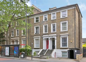 2 bed maisonette for sale in Dalston Lane, London E8