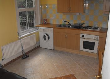 Thumbnail 1 bed semi-detached house to rent in Wheatfield Way, Kingston Upon Thames