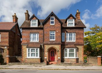 Thumbnail 1 bed flat for sale in Croydon Road, Reigate, Surrey