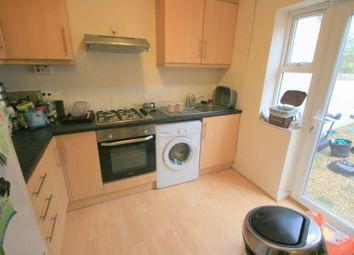 Thumbnail 3 bed detached house to rent in Melville Terrace, Bedminster, Bristol