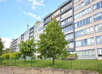 Thumbnail 2 bed flat for sale in Ingledew Court, Moor Allerton, Leeds