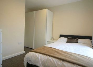Thumbnail Room to rent in Sidney Street, Tredworth, Gloucester
