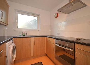Thumbnail 2 bed flat to rent in Ranmoor View, Fulwood Road