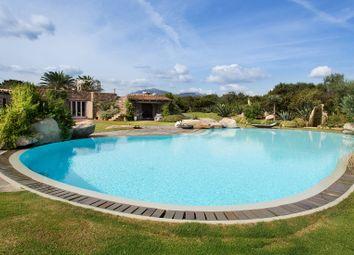 Thumbnail 8 bed villa for sale in Olbia, Sassari, Sardegna