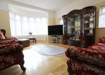 Thumbnail 7 bed detached house for sale in Mather Avenue, Allerton, Liverpool