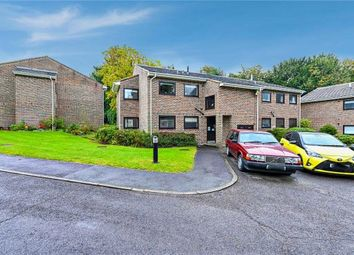 Thumbnail 1 bedroom flat for sale in North End Lane, Ascot, Berkshire