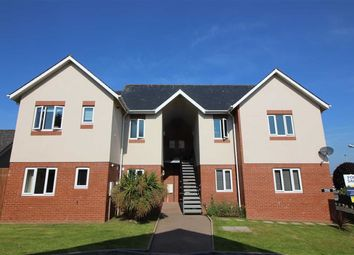 Thumbnail 1 bed flat for sale in Old Sticklepath Hill, Sticklepath, Barnstaple