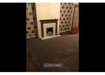 Thumbnail 3 bedroom semi-detached house to rent in Hesters Way Lane, Cheltenham
