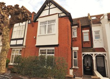 Thumbnail 3 bed property to rent in Southdown Road, London