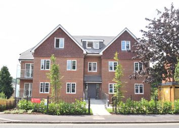 Thumbnail 2 bed flat to rent in Strata House, West Wycombe Road
