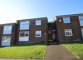 Thumbnail 2 bed flat to rent in Mill Lane, Fulwood, Preston
