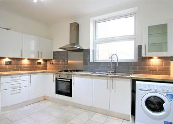 Thumbnail 2 bed flat to rent in London Road, London