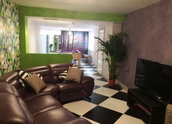 Thumbnail Room to rent in - 774 Bristol Road, Selly Oak, West Midlands