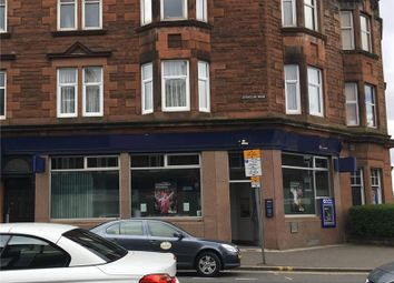 Thumbnail Retail premises for sale in 276, Stonelaw Road, Rutherglen, Glasgow, Lanarkshire, Scotland