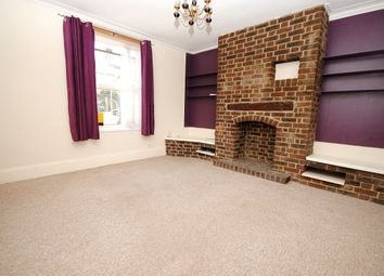 Thumbnail 3 bedroom property for sale in London Road, Sawbridgeworth