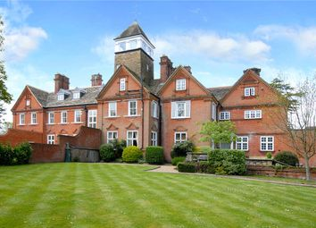 Thumbnail 2 bed flat to rent in Ranmore Place, Ranmore Common, Dorking, Surrey