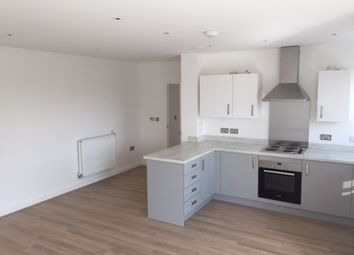 2 bed flat for sale in Brumwell Avenue, London SE18
