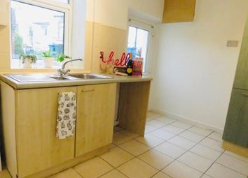 2 bed terraced house for sale in Bury Road, Ramsbottom, Bury BL0
