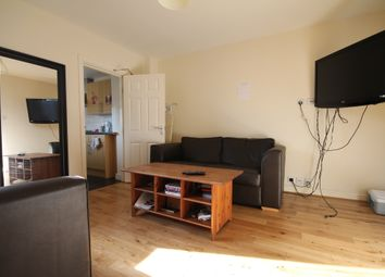 Thumbnail 6 bed maisonette to rent in Greystoke Gardens, Newcastle Upon Tyne