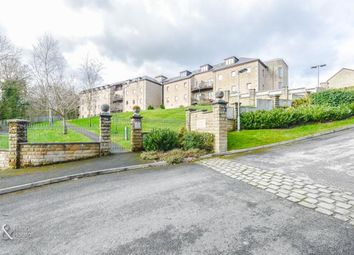 Thumbnail 2 bed flat to rent in Clough Springs, Barrowford, Lancashire