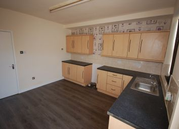 Thumbnail 2 bed terraced house to rent in Stoneleigh Street, Ashton, Oldham