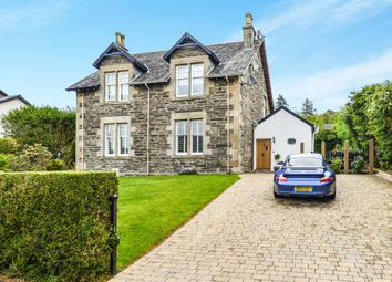 Thumbnail 2 bedroom property for sale in Cumberland Road, Rhu, Helensburgh