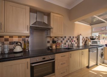 Thumbnail 3 bedroom terraced house for sale in Catherine Street, Wesham, Preston