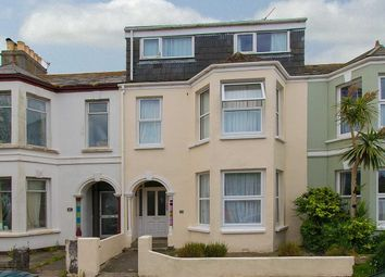 Thumbnail 8 bed property to rent in Marlborough Road, Falmouth