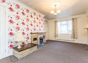 Thumbnail 3 bed terraced house to rent in South Avenue, Chorley