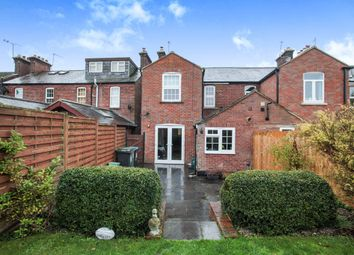 Thumbnail 3 bedroom semi-detached house for sale in Wingrave Road, Tring