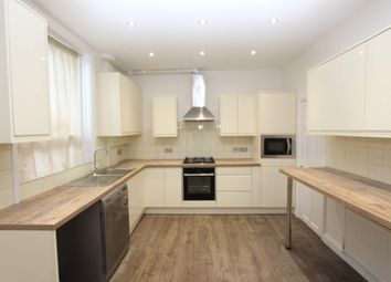 Thumbnail 2 bed terraced house for sale in Hanover Street, Castleton, Rochdale