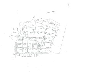 Thumbnail Land for sale in Lowfield Road, Bolton-Upon-Dearne, Rotherham
