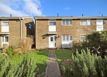 Thumbnail 3 bed semi-detached house for sale in Ecklington, Eldene, Wiltshire
