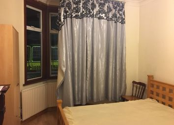 Thumbnail 3 bedroom terraced house to rent in Oakfield Road, East Ham