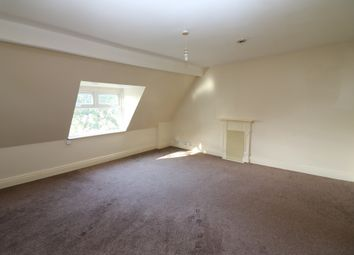 Thumbnail 1 bed flat to rent in St. Marys Road, Doncaster