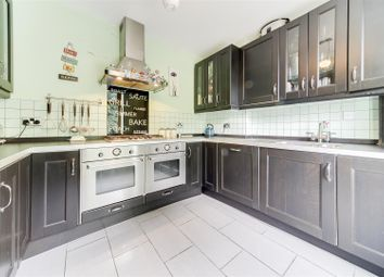 Thumbnail 3 bed end terrace house for sale in Falcon Avenue, Darwen