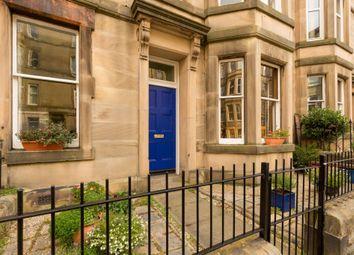 2 bed flat for sale in Mertoun Place, Edinburgh EH11