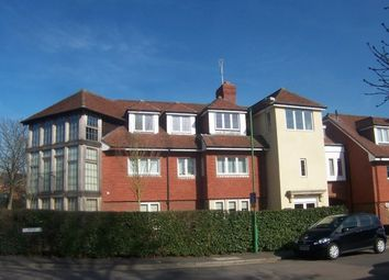 Thumbnail 2 bed flat to rent in Elmfield, Tenterden