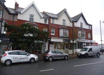 Thumbnail 1 bed flat to rent in Woodlands Road, Lytham St.Annes