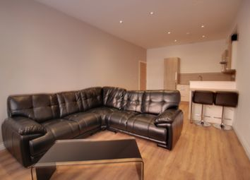 Thumbnail 1 bed flat to rent in The Mint, Mint Drive, Birmingham, West Midlands