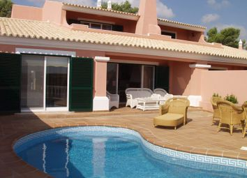 Thumbnail 3 bed town house for sale in Faro Municipality, Portugal