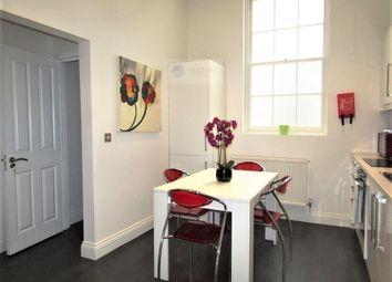 Thumbnail Studio to rent in Argyle Square, London