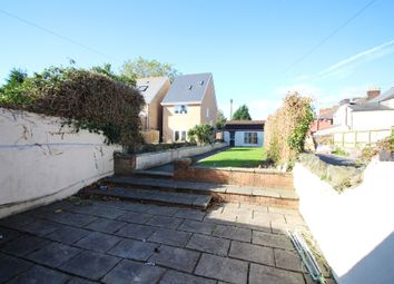 Thumbnail 6 bed terraced house to rent in Woodville Road, Cathays