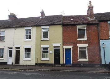 Thumbnail 2 bed property to rent in Love Lane, Salisbury