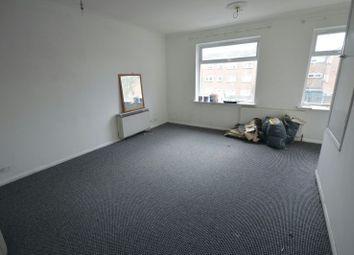 Thumbnail 2 bedroom maisonette for sale in Barking Road, East Ham