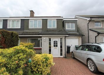Thumbnail 4 bed detached house to rent in Ratho Park Road, Ratho, Edinburgh